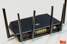 Best AC3200 Routers