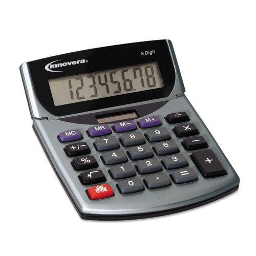 Innovera 15925 Financial Calculator