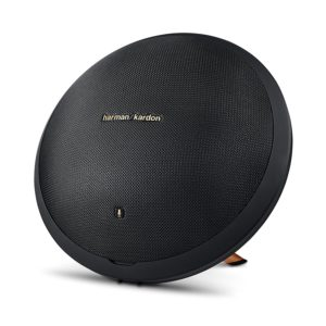 Harman Kardon Onyx Studio 2 Review