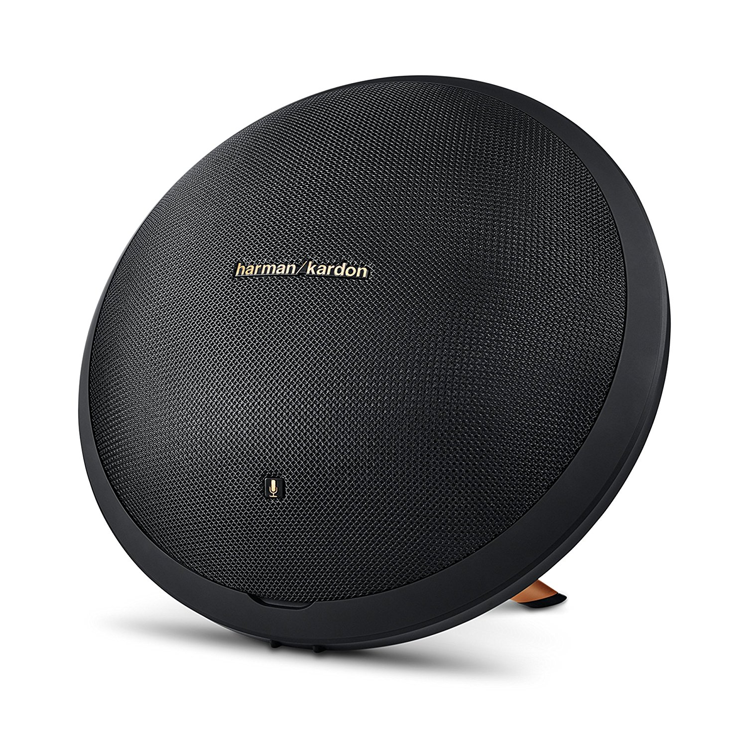 Harman Kardon Onyx Studio 2 Review – [Pros & Cons]