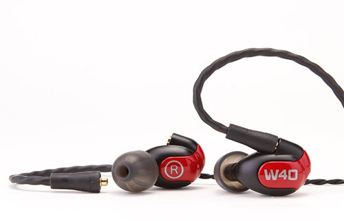 Westone W40 Review