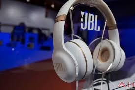 JBL Everest 300 Bluetooth Headphone Review