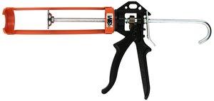 3M 08993 Professional Caulking Gun
