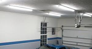 Best Garage Lighting reviews