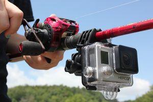 Best GoPro For Fishing