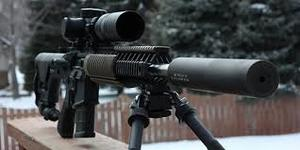 Best Scope for the 7mm Remington Magnum