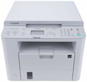 Top 8 Best Monochrome Laser Printer In 2019 - [Reviews & Buyer Guide]