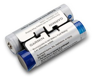 Garmin Rechargeable NiMH Battery for GPSMAP 64s