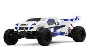 MadGear BSD Racing TG2