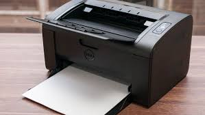 Monochrome Laser Printer reviews