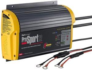 ProMariner 43012 ProSport 12