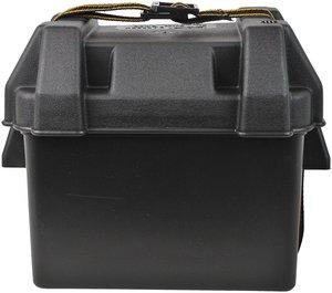 Attwood 9082-1 Battery Box