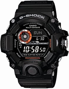 The Best Camping Watches