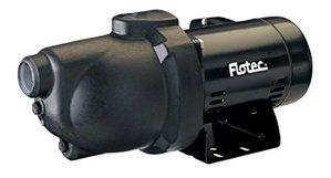 Flotec FP4012-10