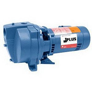 Goulds J5S Shallow Well Jet Pump