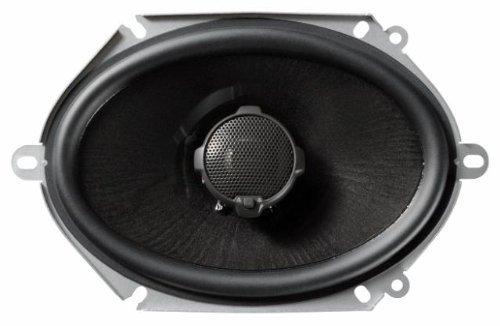JBL GTO8628 6-Inch x 8-Inch