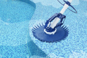 Best Automatic Pool Cleaner Reviews