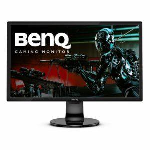 Benq GL2460HM Review