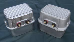 Battery Boxes reviews