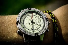 Best Compass Watch