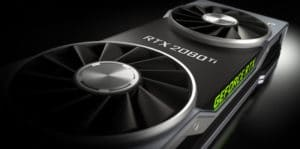 Best GTX 1080 Graphics Cards