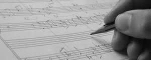 Best Orchestral VST