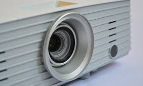 Best Short Throw Projectors reviews