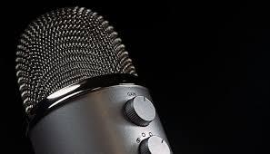best snare mics reviews