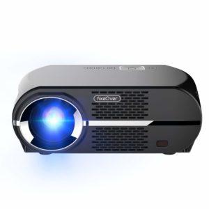 FIXEOVER GP100 Video Projector