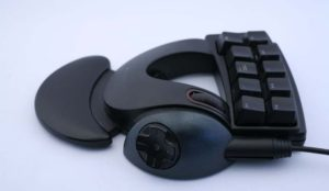 Best Gaming Keypads Reviews