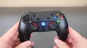 Gamesir G3s Review