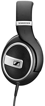 sennheiser 599 headphones